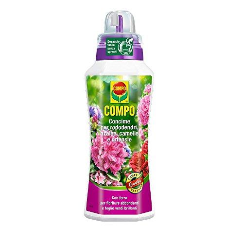compo-fertilizante-liquido-para-rododendros-azaleas-y-camelias-1-l