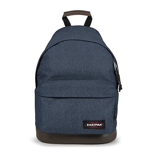 Eastpak Wyoming Rucksack, Double Denim