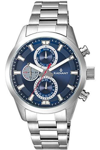 RADIANT GUARDIAN orologi uomo RA479701