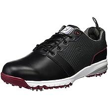 Footjoy Contour Fit, Men's Golf Shoes