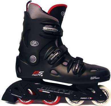 california-pro-misty-ii-inline-roller-skates-black-6-uk