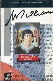 Romeo and Juliet (Shakespeare Made Easy) by William Shakespeare (1993-04-03)