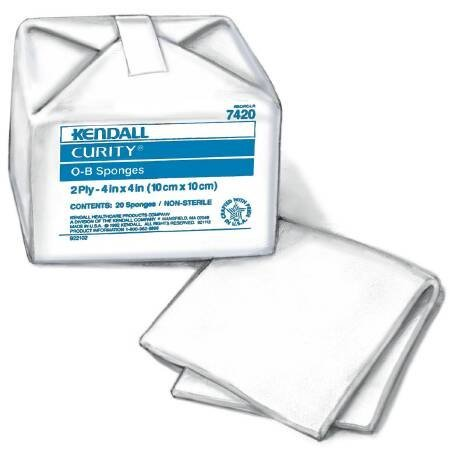 special-curity-ob-sponge-knd7053-case-sizea-4-x-4-sizeb-2-ply-knd7053-case-by-medtronic-usa
