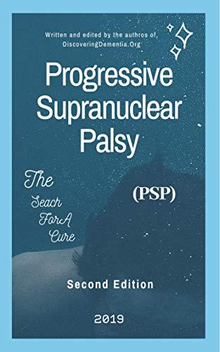 Progressive Supranuclear Palsy : (2nd Ed.) (English Edition)