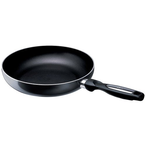 Beka cookware BEKA PRO INDUC Non-stick frying pan 24cm