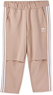 adidas Originals Info Poster Track Pants Tracksuit Pants For Women