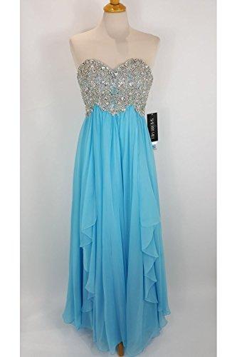 sherri-hill-3862-light-blue-strapless-sweetheart-long-dress-uk-8-us-4