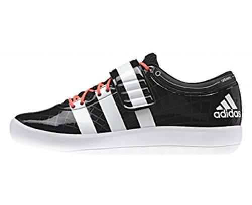 Preto Ss15 Schuh Peso De Arremesso Adizero Solared Arremesso Ii Branco Adidas 0xp86Iqww