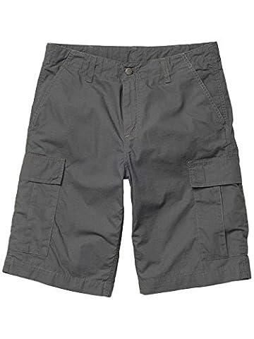 Carhartt Short: Regular Cargo Short GR 36