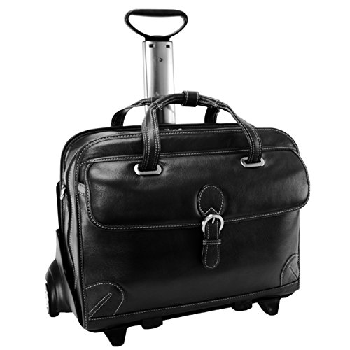 siamod-45295-carugetto-leather-detachable-wheeled-laptop-case-black