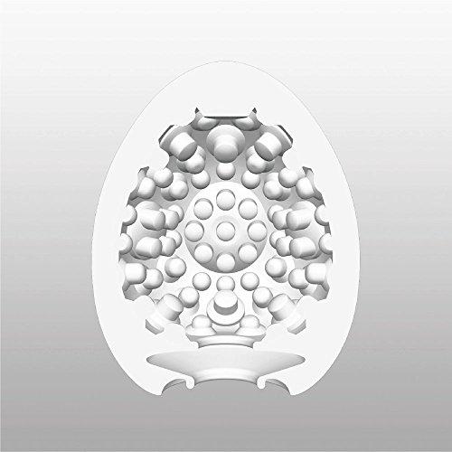TENGA EGG CLICKER (1 x 1 Stück) Masturbationsei - 2