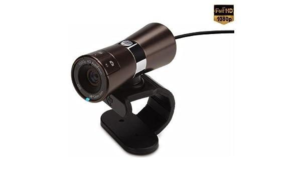 Hp full hd webcam hd jahre garantie amazon computer