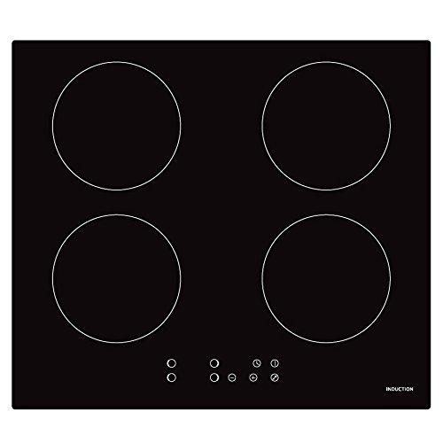 Cookology CIP613 Plug-in Inducti...