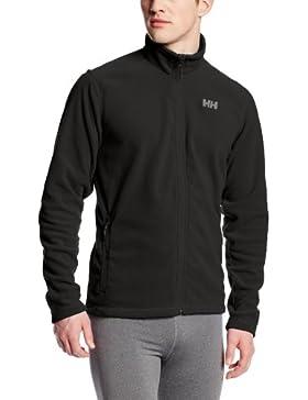 Helly Hansen Herren Fleecejacke Daybreaker Jacket