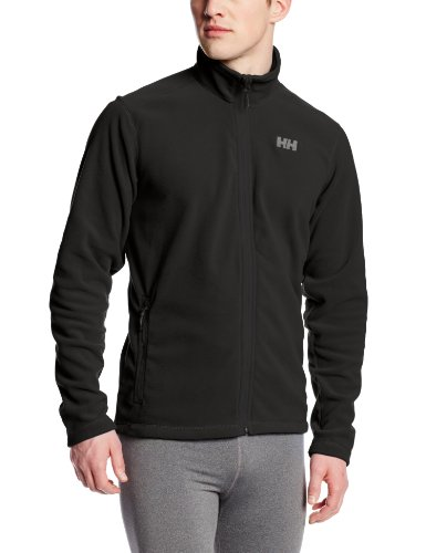 helly-hansen-herren-fleecejacke-daybreaker-black-xl-51598