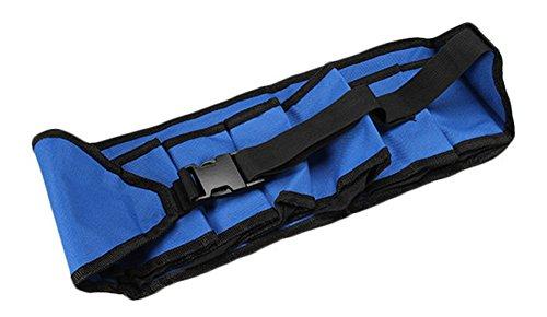 saysure-6-pack-beer-holder-portable-bottle-soda-belt-bag-handy
