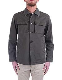 307c709decb4 Amazon.it  ASPESI - Giacche e cappotti   Uomo  Abbigliamento