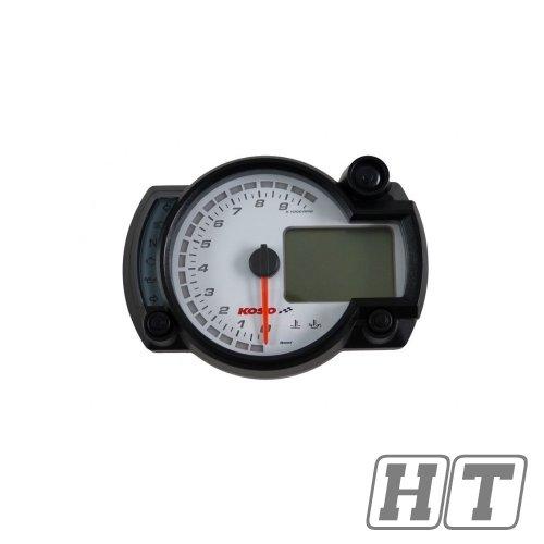 tacmetro-koso-digital-cabina-rx2n-plus-0-10000rpm-speed-rpm-fuel-trip-time-temp-luz-azul-color-blanc