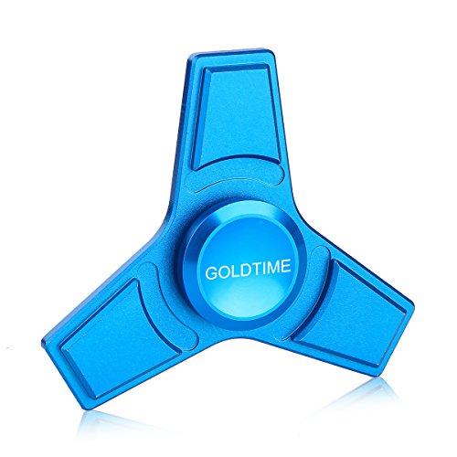 fidget-spinner-airwalks-stainless-steel-tri-spinner-stress-reducer-edc-focus-finger-toy-spins-up-to-