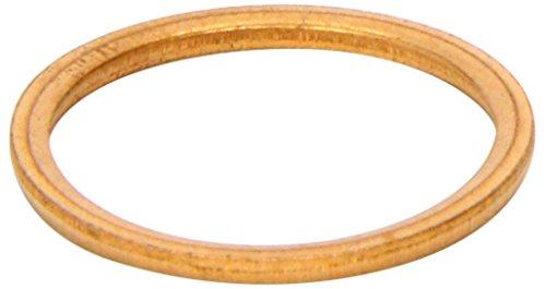 Elring 131.156 Bague d'étanchéité, ölablaßschraube