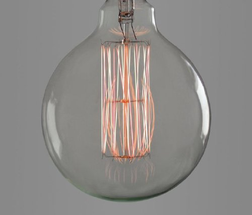 nostalgia-luci-g125-29es40super-lampadina-globo-specialit-a-gabbia-di-scoiattolo-vetro-argento-e27-4