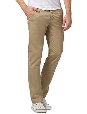 Red Herring - Pantalón - para hombre