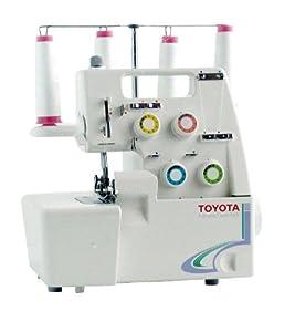 Toyota - Máquina de coser SL3304
