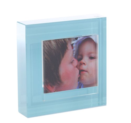 spaceform-small-block-colour-glass-photo-frame-baby-blue