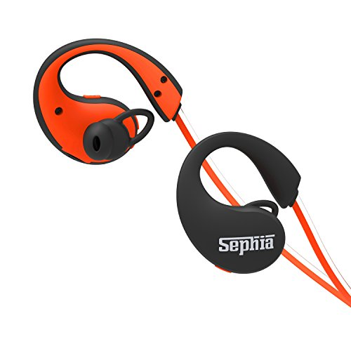 sephia-sl99-hd-wireless-bluetooth-kopfhorer-hohe-sichtbarkeit-led-kabel-41-fur-sport-und-running-fur