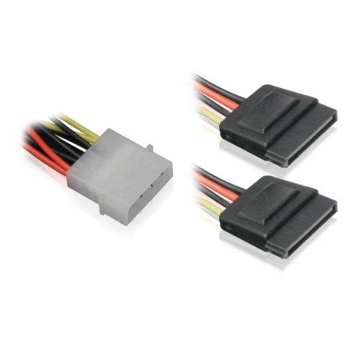 molex-ide-potenza-4-pin-sata-y-convertitore-splitter-525-maschio-2x-sata-15cm-cavo-ichoose