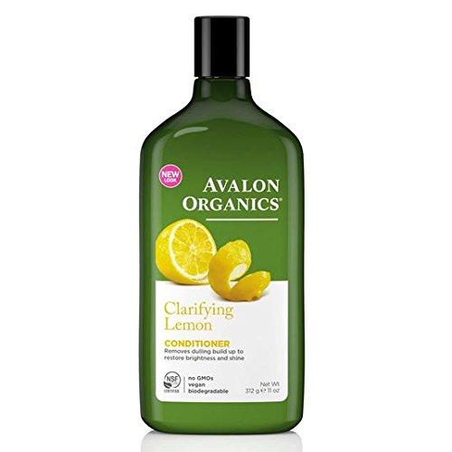 325ml-avalon-organics-acondicionador-aclarador-limon