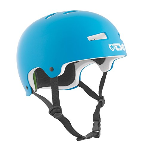 tsg-helmet-evolution-solid-color-satin-dark-cyan-l-xl-75046
