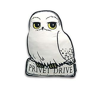 ABYstyle Studio Harry Potter Kissen Hedwig