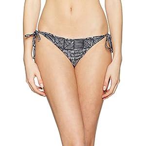 Roxy Mujer Mezcla dolty TS SC Bikini Parte Inferior