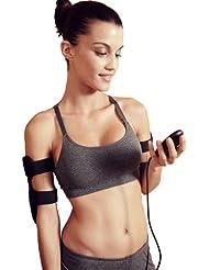 Slendertone - Accessoire Bras Triceps Femme - Télécommande non fournie