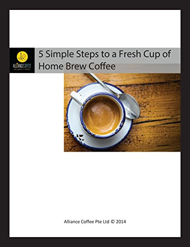 5-simple-steps-to-a-fresh-cup-of-home-brew-coffee-english-edition
