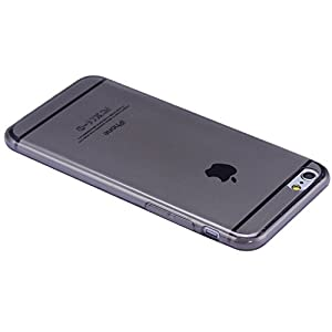Liamoo iPhone 6 / 6s Hülle TPU (4,7