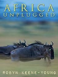 Africa: Unplugged