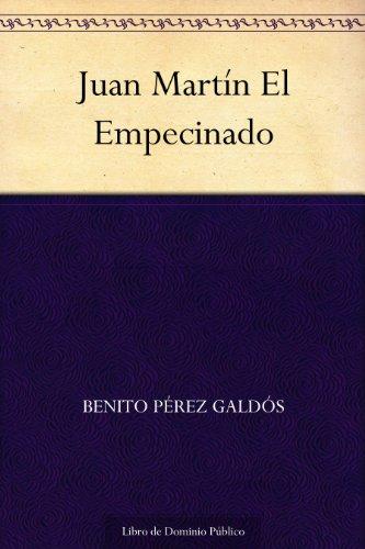 juan-martin-el-empecinado-spanish-edition