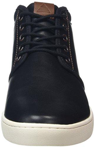 Aldo Mcgourty, Sneakers Hautes Homme Noir (Black/97)