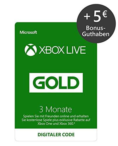 xbox-live-gold-mitgliedschaft-3-monate-eur5-xbox-live-guthaben-gratis-xbox-live-online-code