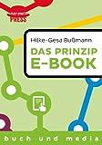 Das Prinzip E-Book (buch + media 1)