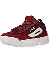 b68ea55a06d Amazon.fr   Fila - Chaussures femme   Chaussures   Chaussures et Sacs