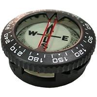 Scuba-Choice Scuba Diving Compass Module