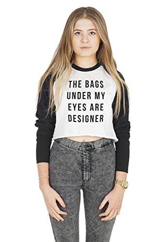 sanfran-die-taschen-unter-my-eyes-sind-designer-raglan-gr-small-white-with-black-sleeves
