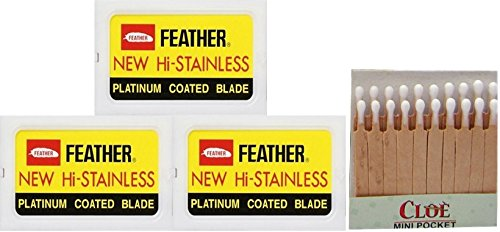 30-feather-new-hi-stainless-and-20-hemostatic-matches