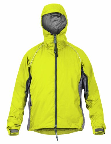 paramo-directional-clothing-systems-giacca-quito