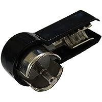Aerzetix sk2/C10048/Installationssch/ütze und Relais 24/V SPST 70/A f/ür LKW
