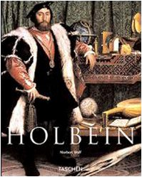 Holbein. Ediz. illustrata