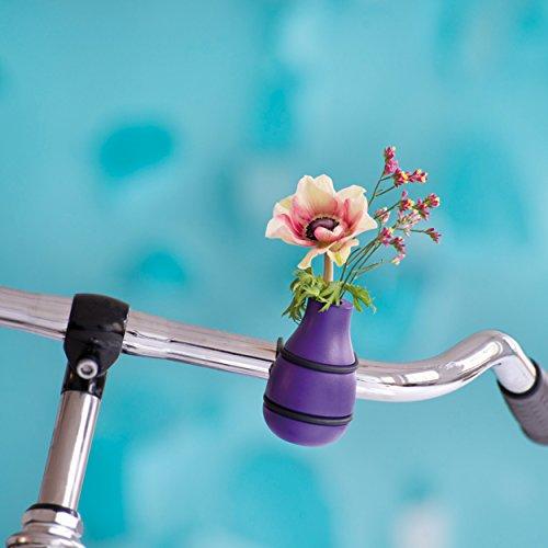 dlenker Frieda violett ()